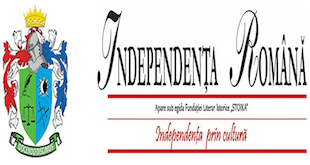 Independenta Romana – Februarie 2015 (An 1, Nr.1)