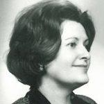 Maria Rugina